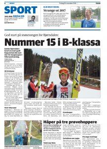 2016-11-29_telen_-_29-11-2016_print-vikersund